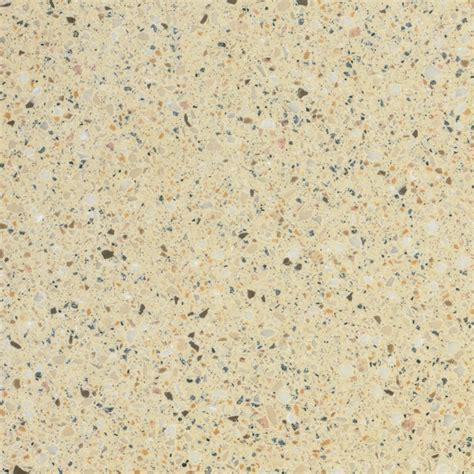 Staron Countertops Reviews by Staron Quarry Bisque Countertop Color Capitol Granite