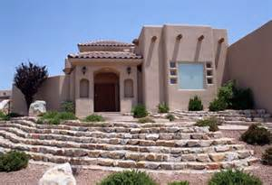 homes for in mexico real estate listings 187 sell your home in mexico