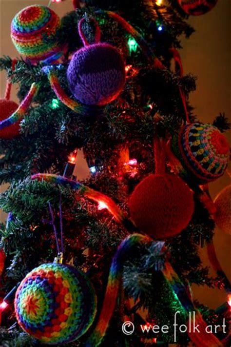 rainbow tree decorations 1000 images about rainbow on felt