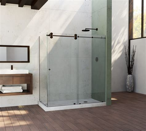 Alumax Shower Door Shower Doors Alumax Shower Doors