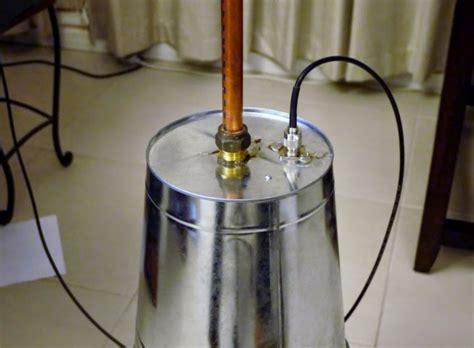 alimentatore lificatore antenna tv vhf radio antenna wiring utv antenna wiring diagram odicis