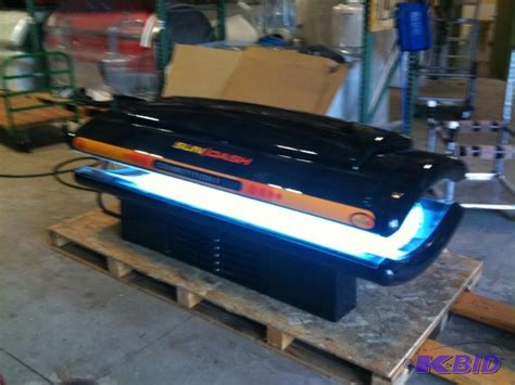 used tanning beds used tanning beds k bid