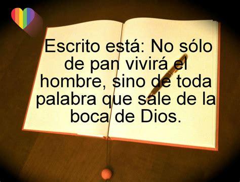 imagenes de frases bonitas cristianas frases cristianas con imagenes bonitas imagenes para celular