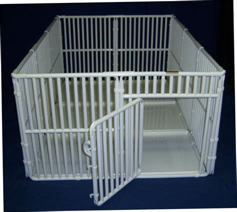 portable crate stunning indoor cage contemporary interior design ideas gapyearworldwide