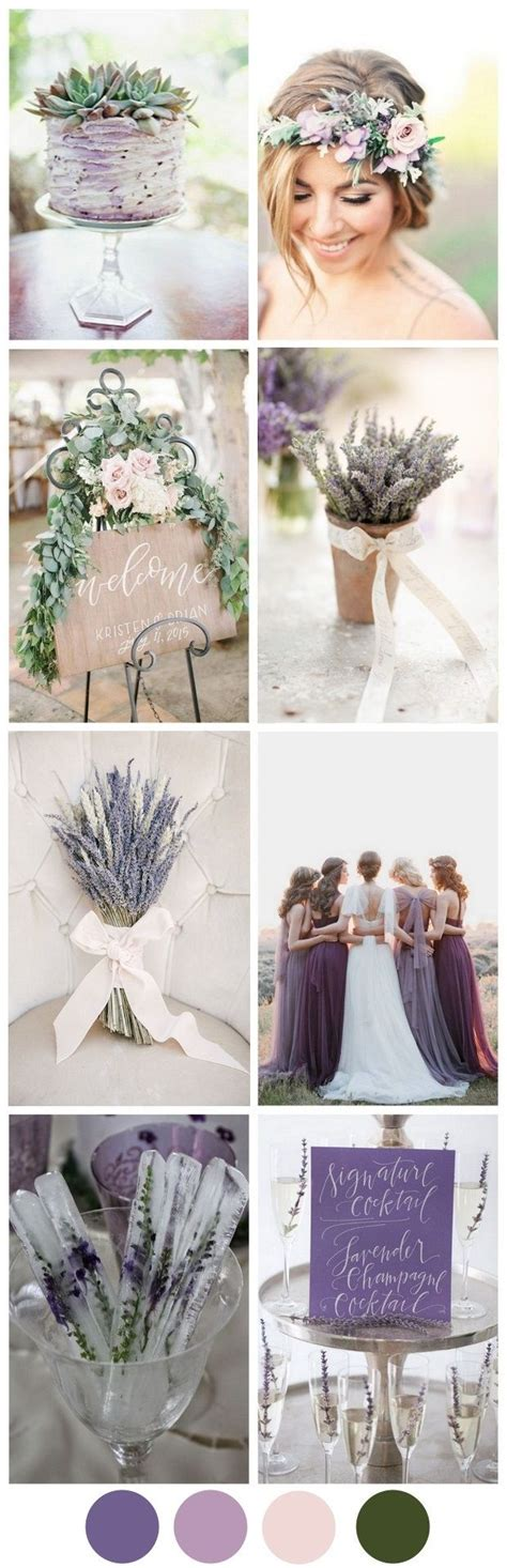 best 25 purple summer wedding ideas on summer wedding colors mauve wedding and