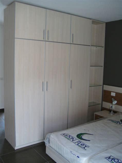 arredamenti sicilia arredamento albergo ragusa sicilia mobilificio casmene