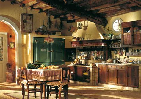 arredamento casa stile country country uno stile di ieri per le di oggi arredo idee
