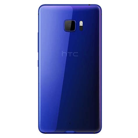 htc mobile android htc u ultra android smartphone
