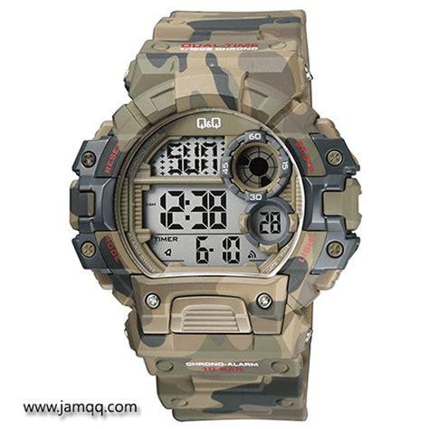 Jam Tangan Q Q Grey Original 22 best jam tangan analog q q original images on