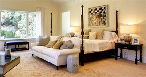 Loveseat For Bedroom by Bedroom Sofas What Is The Best Choice For Such A