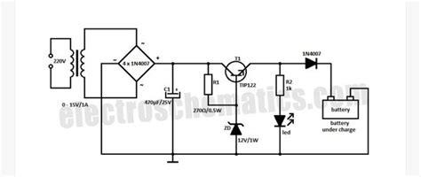 table fan motor wiring diagram wiring diagram ccmanual