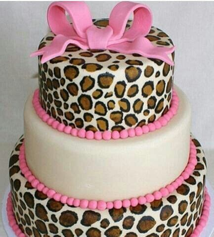 masam manis leopard cake cheetah cake 14 best images about animal cheetah on pinterest