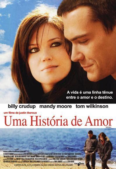 film de drama filmes online de romance p 225 gina 4