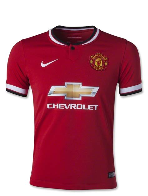 Jersey Manchester United Mu 3rd 1618 the world s catalog of ideas