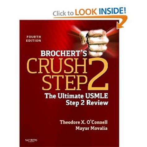 reference book for usmle www bdvarsitybooks apr 4 2009
