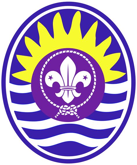 The Scout by Asia Pacific Scout Region World Organization Of The Scout