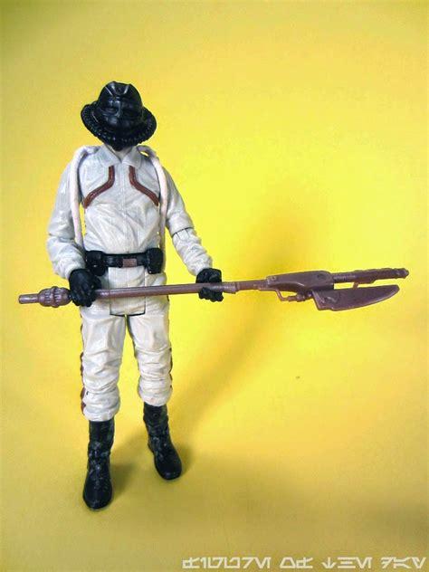 skiff guard black series jabba s skiff guard character debut