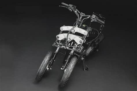 125 Motorrad Dreirad by Yamaha Tricity 125 Wendiges Dreirad F 252 R Die Leichtkraft