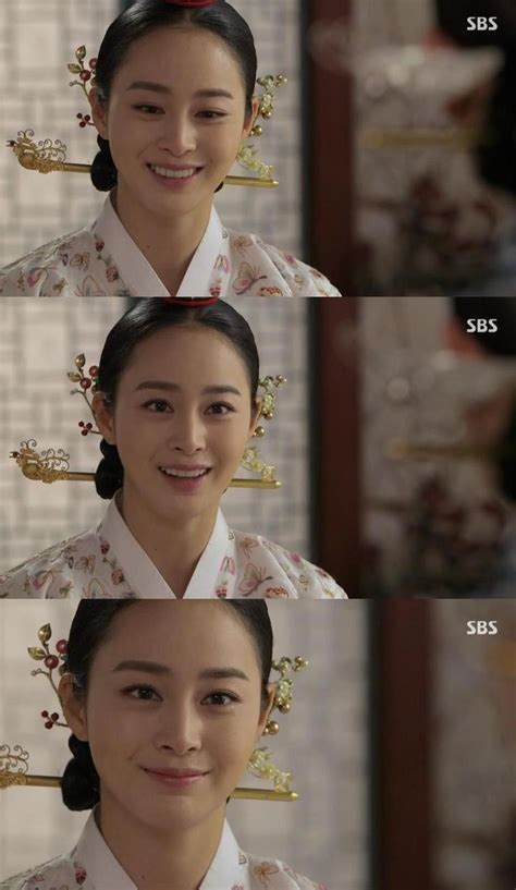 free download film drama korea jang ok jung 17 best images about kim tae hee on pinterest north