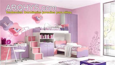 Barbie Area Rug Cuartos Juveniles Para Ni 241 As Jovencitas Y Adolescentes