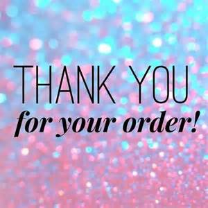 lularoe thank you lularoe graphics and invitations younique and thank you for