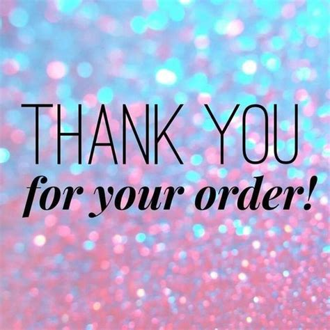 thank you for shopping with us template lularoe thank you lularoe graphics and invitations