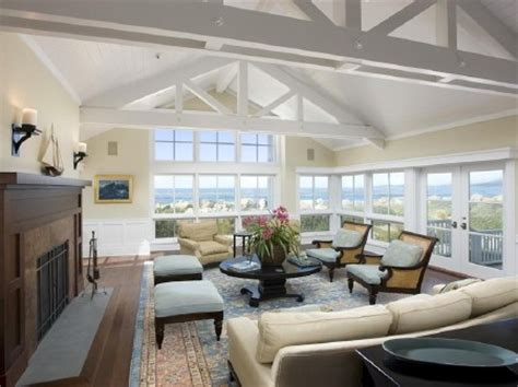 cape cod style homes interior home on cape cod two tone kitchen and