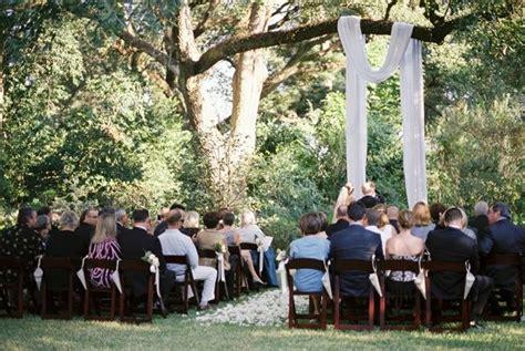 outdoor wedding venues louisiana beautiful outdoor wedding venue at the lsu rural