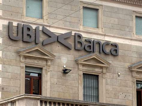 lavorare nelle banche lavorare in banca nel gruppo ubi ecco come fare cefal 249