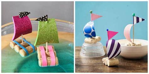 imagenes de barcos de material reciclado barcos con material reciclado saudeter mat de