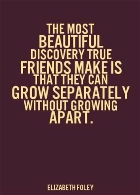 best and friendship quotes images freshmorningquotes