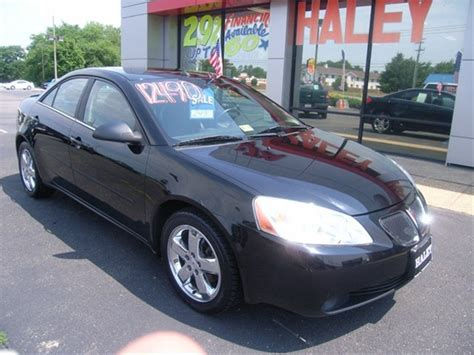2005 pontiac g6 for sale pontiac g6 for sale