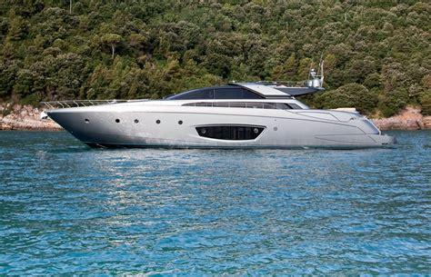 riva boats for sale europe riva 86 domino yacht sales ventura europe