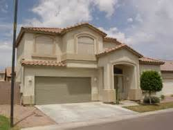 homes for rent in az arizona rental homes property management arizona az 2016