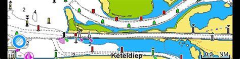 vaarbewijs in 1 dag vaarbewijs cursus tilburg zeilkoning nl