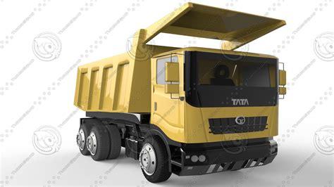 truck ma eicher truck ma