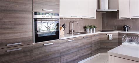 kitchen unit kitchen units doors and worktops which