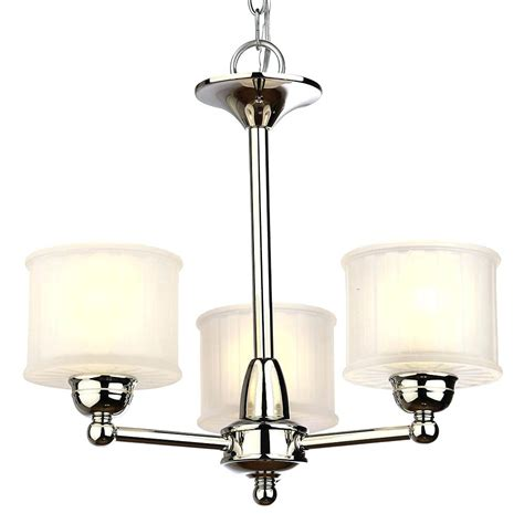 drum l shade chandeliers l shades drum shaped chandeliers drum shaped