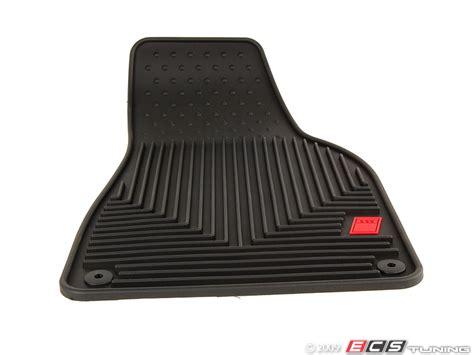 2003 Audi A4 Floor Mats by Ecs News Audi B6 B7 A4 S4 Rs4 Floor Mats