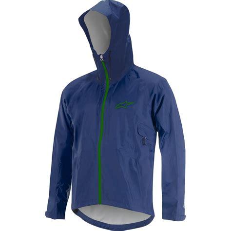 Jaket Alpinestars Jr Blue alpinestars all mountain jacket s backcountry