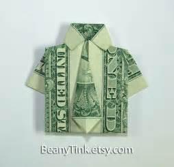 Dollar Bill Origami Diagrams - dollar bill origami website of zoqujade