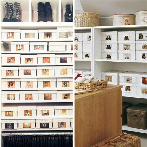 scatole per cabina armadio cabina armadio 3 idee originali per personalizzarla