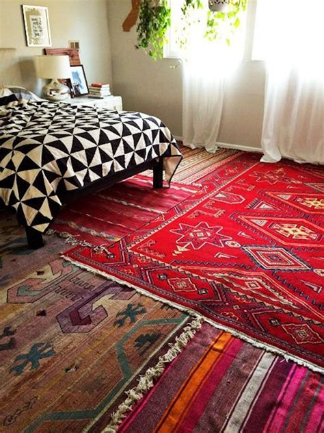 roter teppich kaufen roter teppich kaufen best with roter teppich kaufen cool
