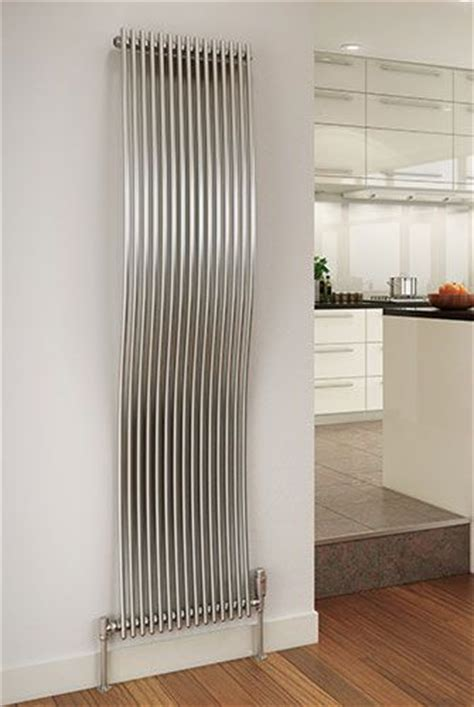 Designer Kitchen Radiators 17 Best Images About Vertical Radiators On
