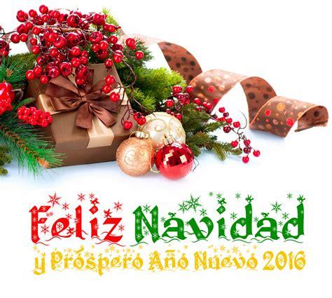 imagenes de feliz navidad y año 2015 feliz navidad y prospero a 241 o nuevo 2016 postales