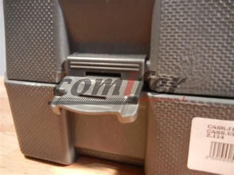 cassette attrezzi completa cassetta attrezzi completa kraftwerk 1041 114pz masterfer