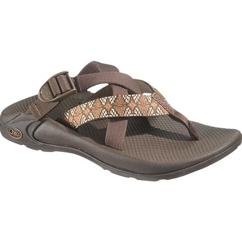 chacos sandals chacos hipthong mens keens sandals