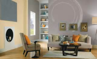 Interior Paint Ideas Behr Interior Behr Paint Color Ideas With Table Behr