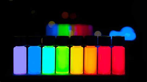 light emitting diode nanoparticle silicon nanoparticle detalied sem tem xrd raman