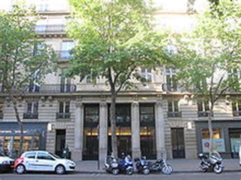 siege cic banque transatlantique wikip 233 dia